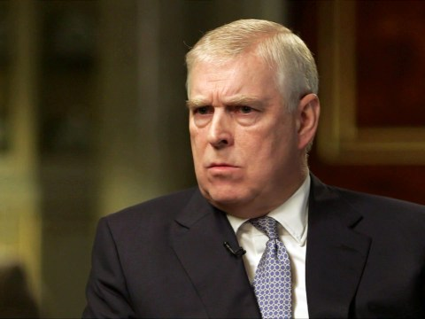 Prince Andrew 'completely shut the door' on cooperating with Epstein probe, lawyer claims