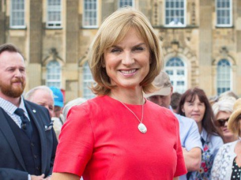 Why isn't Antiques Roadshow on TV today?