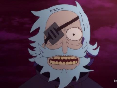 Rick and Morty drop surprise bonus episode amid coronavirus crisis as fans get desperate for season 4