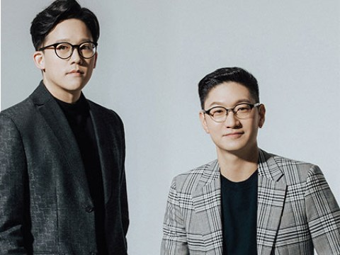 EXO and NCT-127 management SM Entertainment appoints new bosses