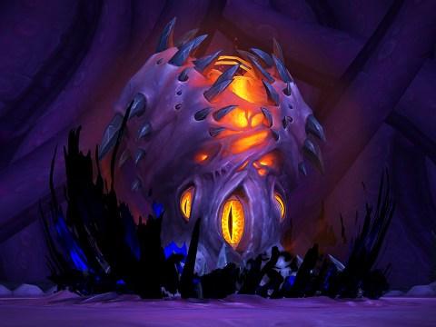 Coronavirus: Earn double XP in World Of Warcraft for self-isolating