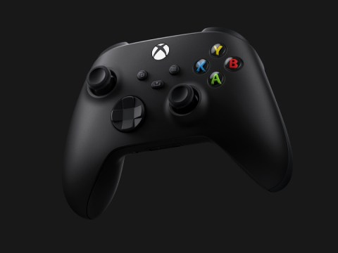 I'm a huge Xbox fan and I think Microsoft has got it wrong with Xbox Series X – Reader's Feature