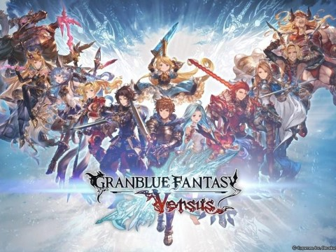 Granblue Fantasy: Versus review – fighting game fantasy