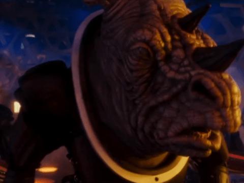 Doctor Who fans left shaken after epic series 12 finale cliffhanger
