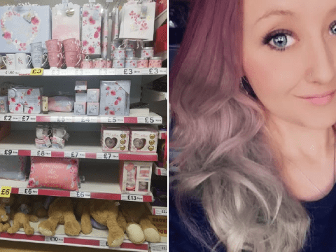 Mum's hilarious post about what women really want for Mother's Day goes viral