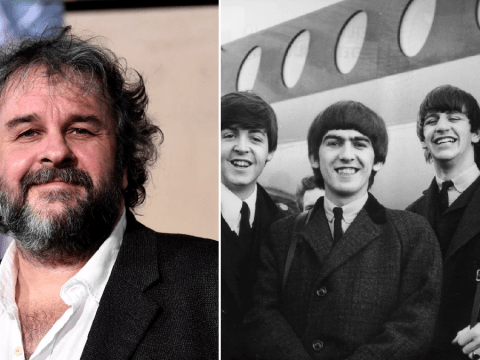 Disney confirm Beatles documentary release offering 'front-row seat' to final album