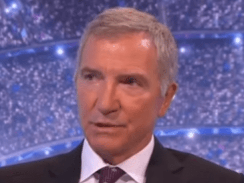 Graeme Souness tells Chelsea to sign Jan Oblak after Atletico Madrid beat Liverpool