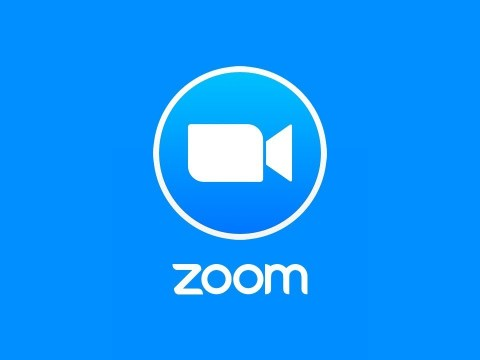 Zoom meetings aren't end-to-end encrypted