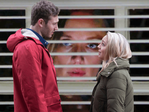 Emmerdale spoilers: Andrea Tate destroys Belle Dingle and Jamie tonight in devastating revenge