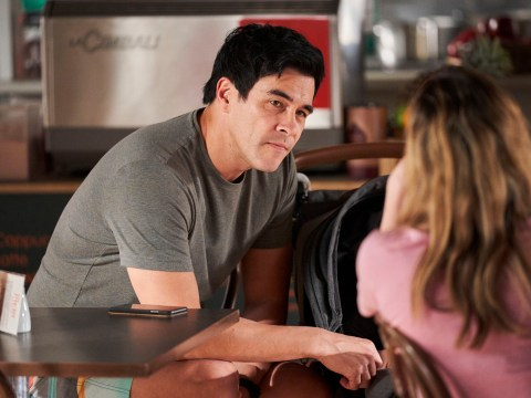 Home and Away spoilers: Justin receives a heartbreaking call from Leah