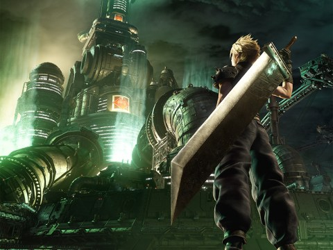 Square Enix are going to regret ever starting Final Fantasy 7 Remake – Reader's Feature