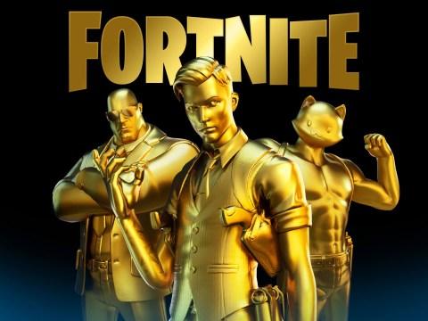 Fortnite Chapter 2 Season 2 extended till June, 'more surprises' promised
