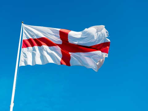 St George's Day 2020: Who was St George and why is he the patron saint of England?