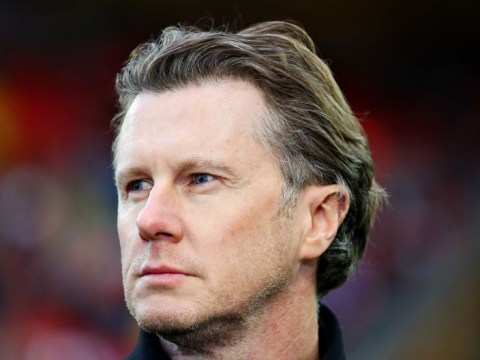 Steve McManaman disagrees with Gary Neville over Liverpool mentality claim