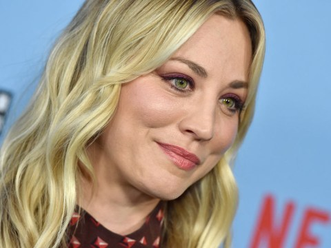 Kaley Cuoco career and net worth as The Big Bang Theory star sells Californian mansion at huge loss