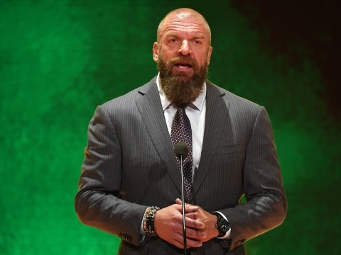WWE's Triple H addresses #SpeakingOut movement, NXT UK's new home with BT Sport and plans to relaunch the brand