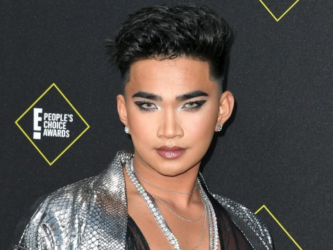 YouTuber Bretman Rock apologises for 'unacceptable behaviour' in old video showing him using racist slur