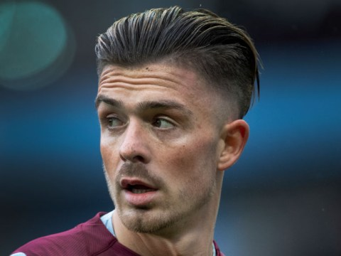 Jack Grealish drops Manchester United hint on Instagram
