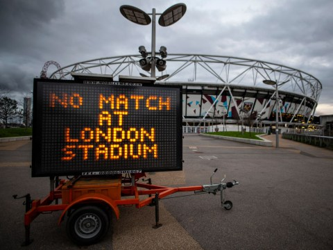 Premier League clubs given new deadline to start 2020-21 season