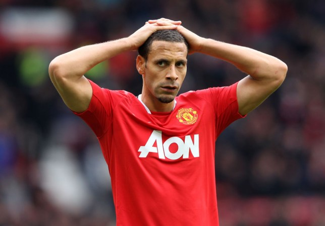 Rio Ferdinand has revealed the pranks he saw at Manchester United and Leeds