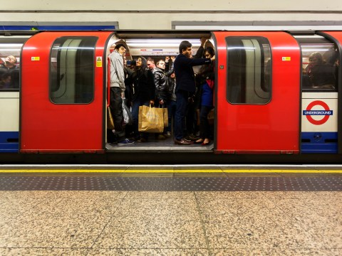 How are TfL and other transport workers protected from coronavirus?