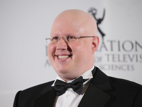 Matt Lucas to host new comedy show for coronavirus lockdown
