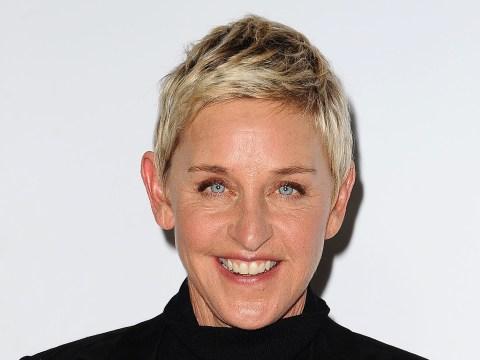 Ellen DeGeneres ex-staffer says stories about comedian's false persona are 'all true'