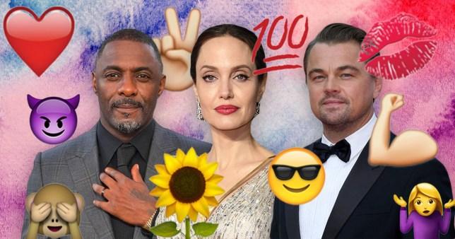 Film Emoji Quiz