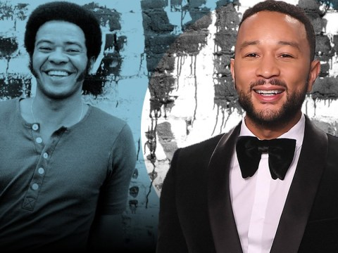 Bill Withers tributes pour in from John Legend, Boy George, Piers Morgan and more as Lean On Me singer passes away at 81