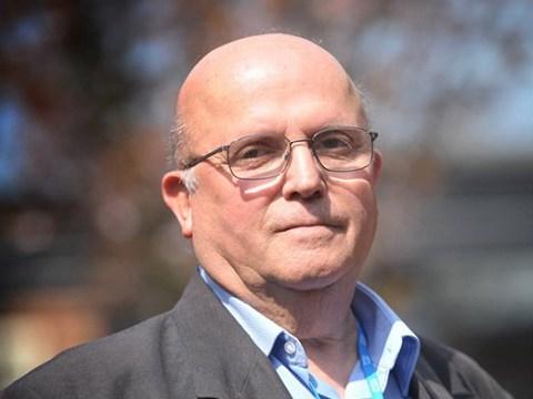 Retired GP who felt 'duty-bound' to return to work dies from coronavirus