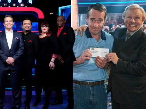 Beat The Chasers fans compare show to ITV's Quiz as they wait for audience member to cough
