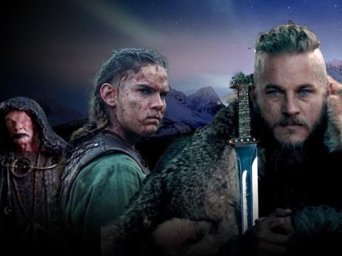 Vikings quiz: Test your knowledge of History Channel hit during coronavirus lockdown