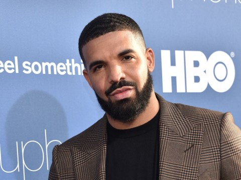 Drake drops compilation of leaks and one-off tracks ahead of new summer album