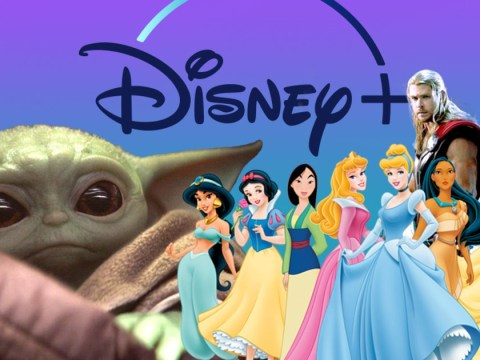 Disney Plus UK: Are you making the most of it?