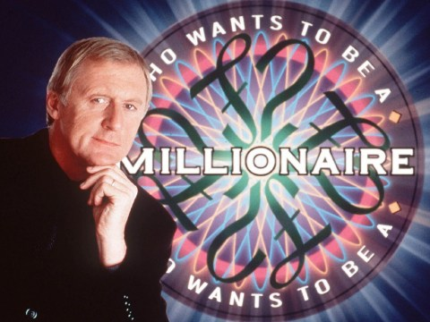 Chris Tarrant 'convinced by Who Wants To Be A Millionaire? colleagues that Charles Ingram was guilty'