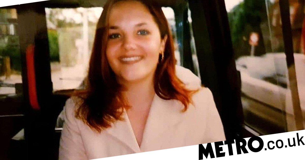 Nurse and mother-of three, 39, dies after catching coronavirus