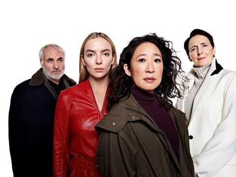 Killing Eve season 3 episode 1: 7 questions we have as Villanelle and Eve return