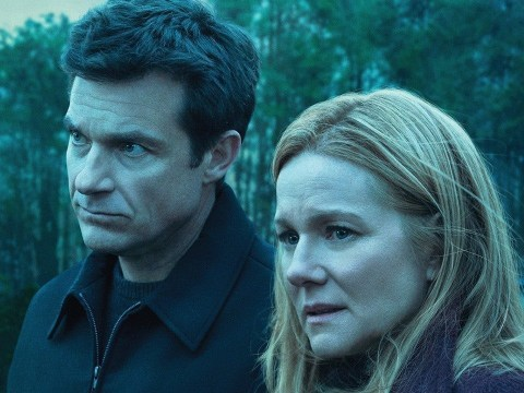 Ozark season 4: Mind-blowing fan theory questions shocking murder of Wendy's brother Ben