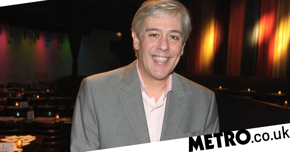 Comedian Vic Henley dies aged 57 as Adam Sandler pays tribute