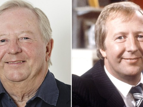 Stephen Fry, David Walliams lead tributes for Tim Brooke-Taylor after he dies aged 79