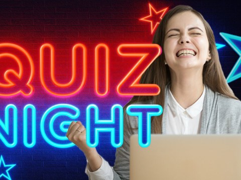 Music quiz questions to use for your virtual pub quiz