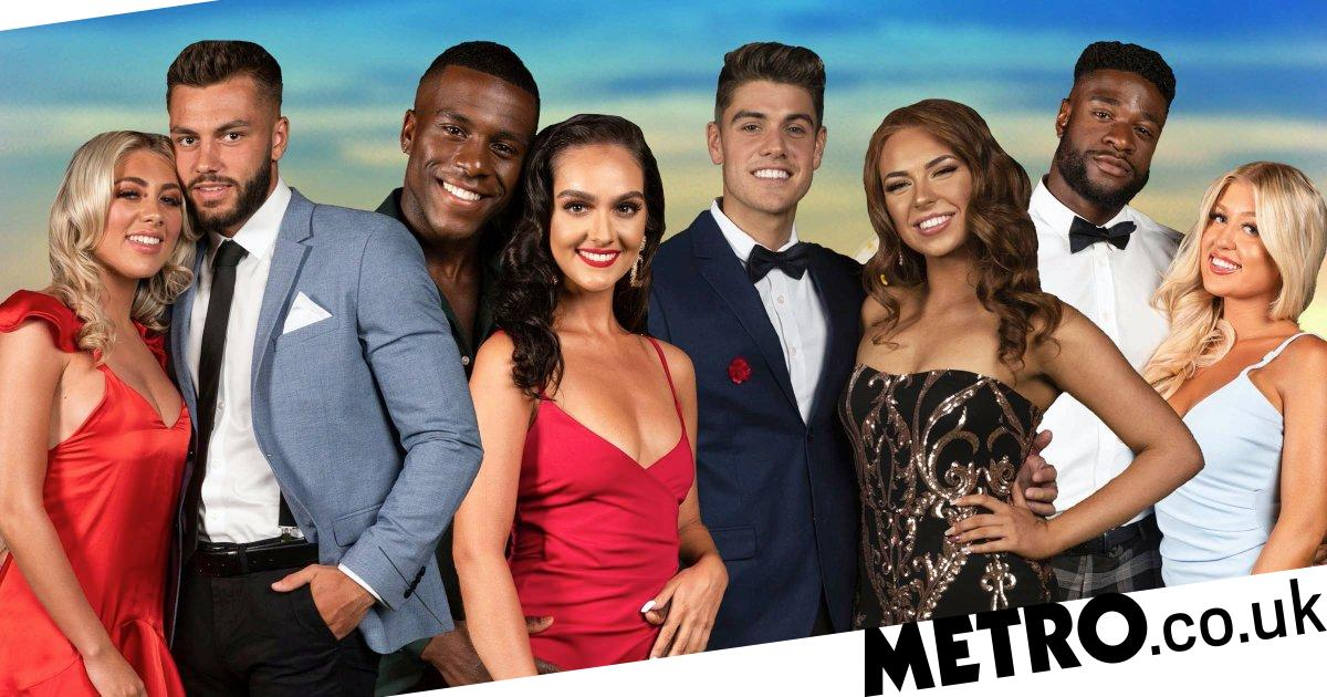 Which Love Island 2020 Couples Are Still Together?