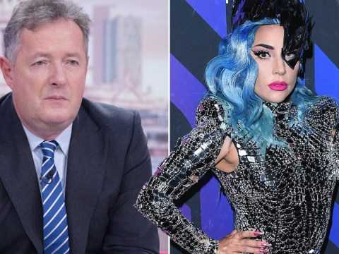 Piers Morgan apologises to Lady Gaga after One World: Together at Home concert raises $127 million