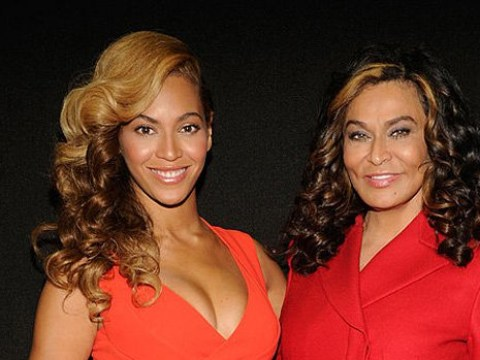 Beyonce's mother Tina Knowles loses best friend Sheila Campbell from suspected coronavirus