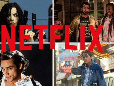 Netflix US: All the titles dropping in May to keep you going during quarantine