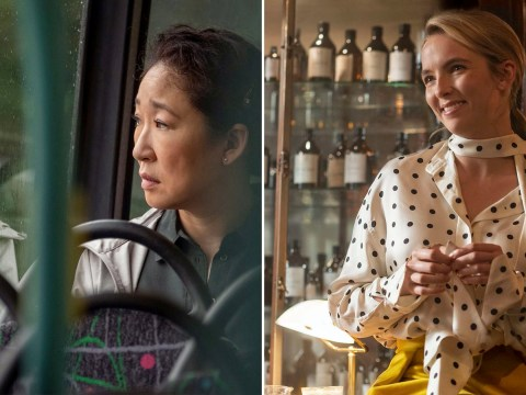 Killing Eve season 3: 5 questions we need answered after Meeting Have Biscuits