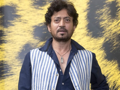 Slumdog Millionaire star Irrfan Khan laid to rest in private funeral hours after death