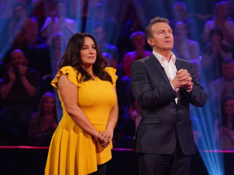 Beat The Chasers fans in hysterics as contestant Sarah-Jane wins £9k to pay for boyfriend's divorce