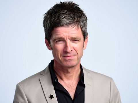 Noel Gallagher suffered 'brutal panic attacks' after taking cocaine for three years