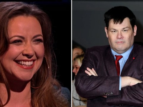 Charlotte Church calls The Chase's Mark Labbett for Who Wants To Be A Millionaire phone-a-friend – but it epically backfires